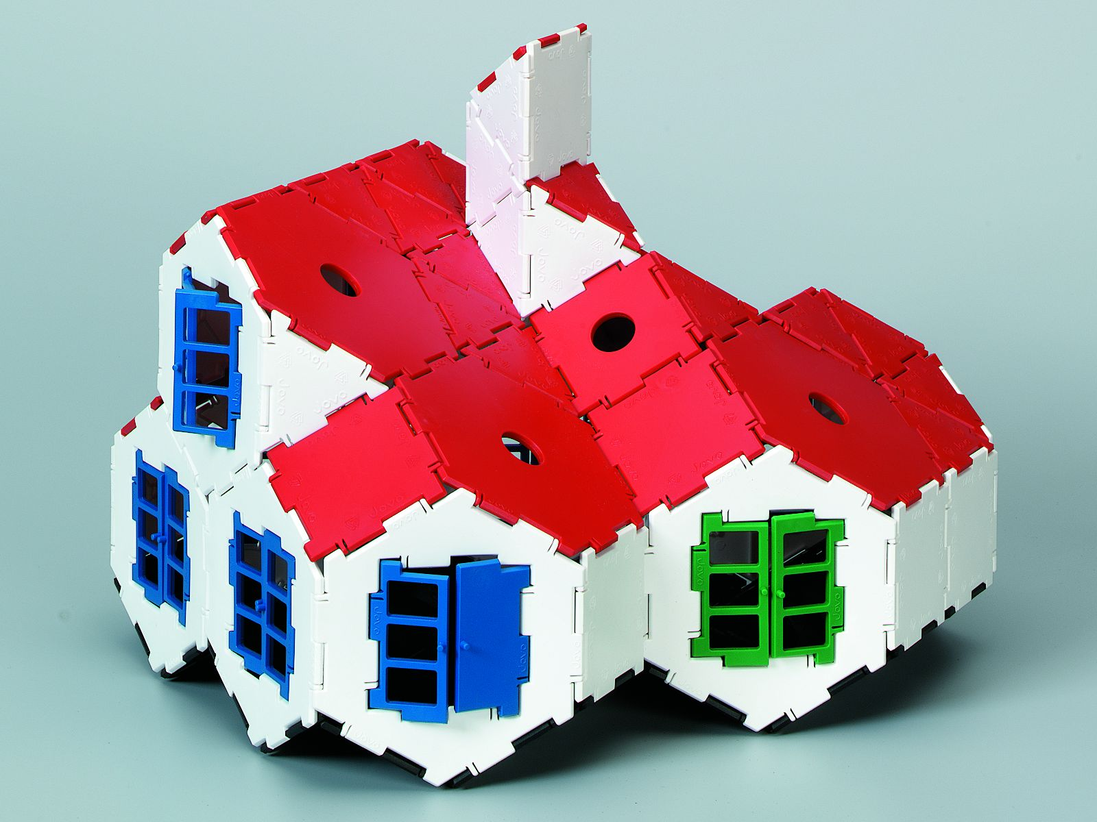 toy_house